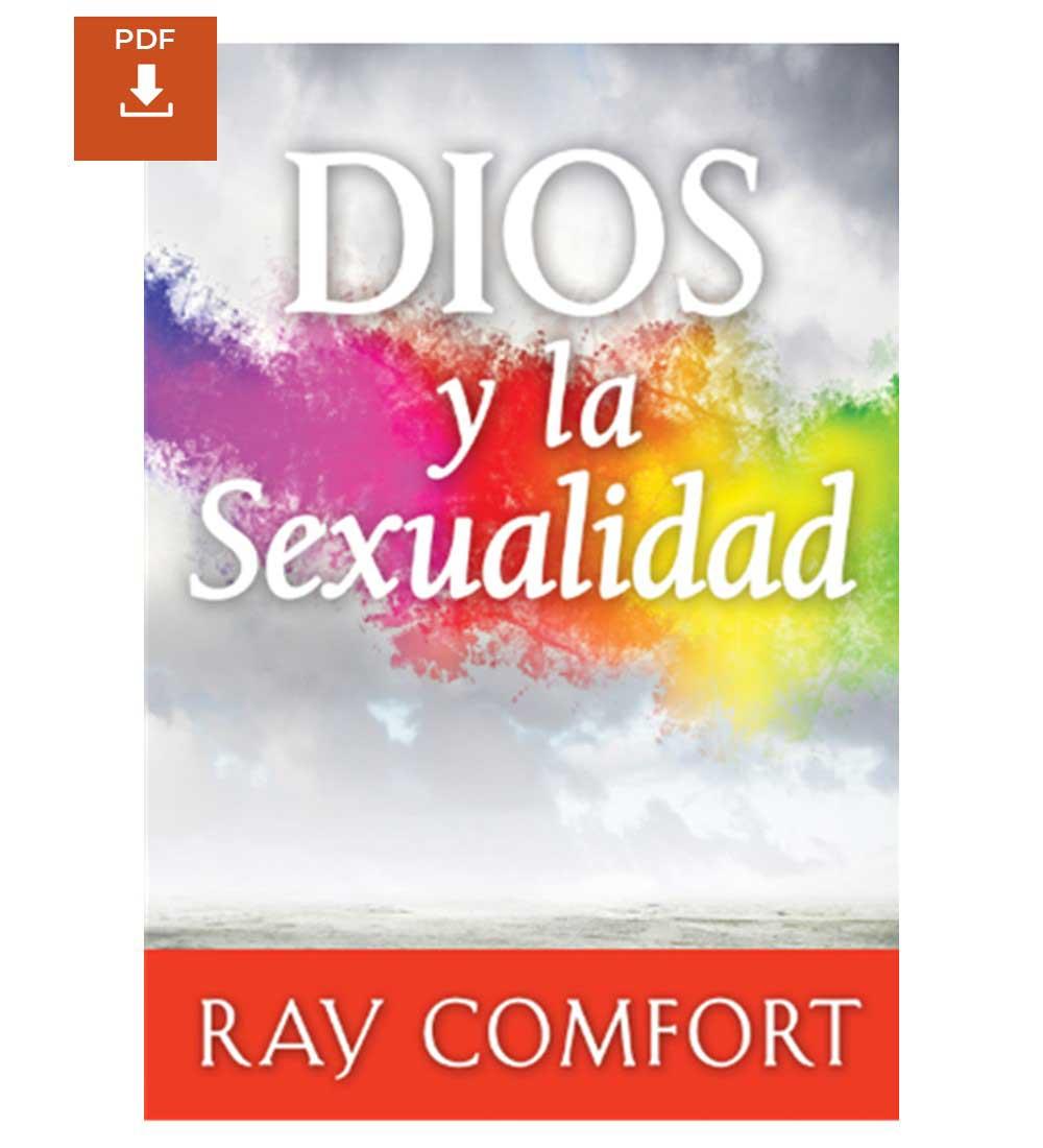 Dios Y La Sexualidad Descarga