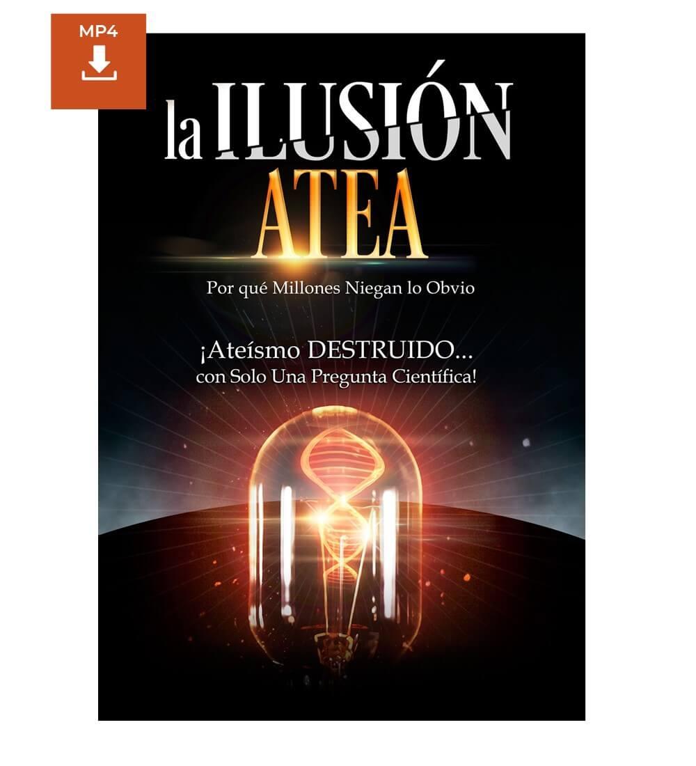 La Ilusión Atea – Película Descarga