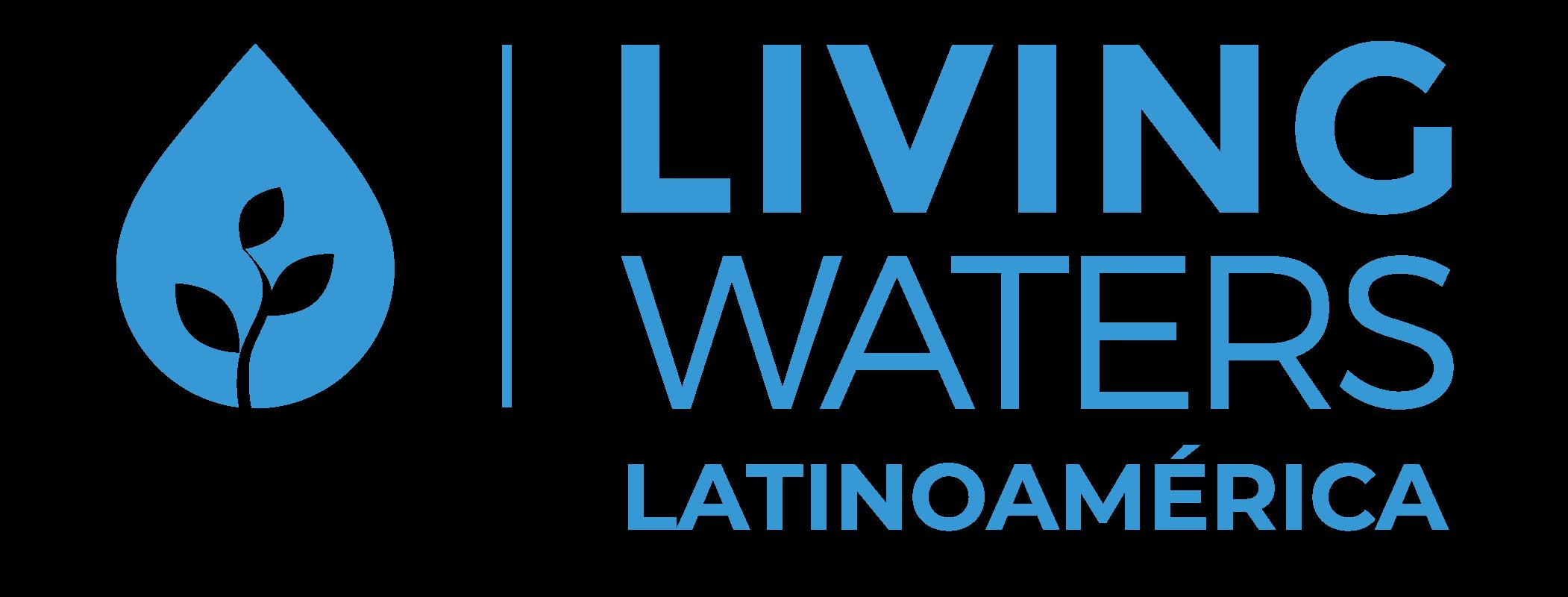 Living Waters Latinamerica | Inspirar. Equipar. Cumplir