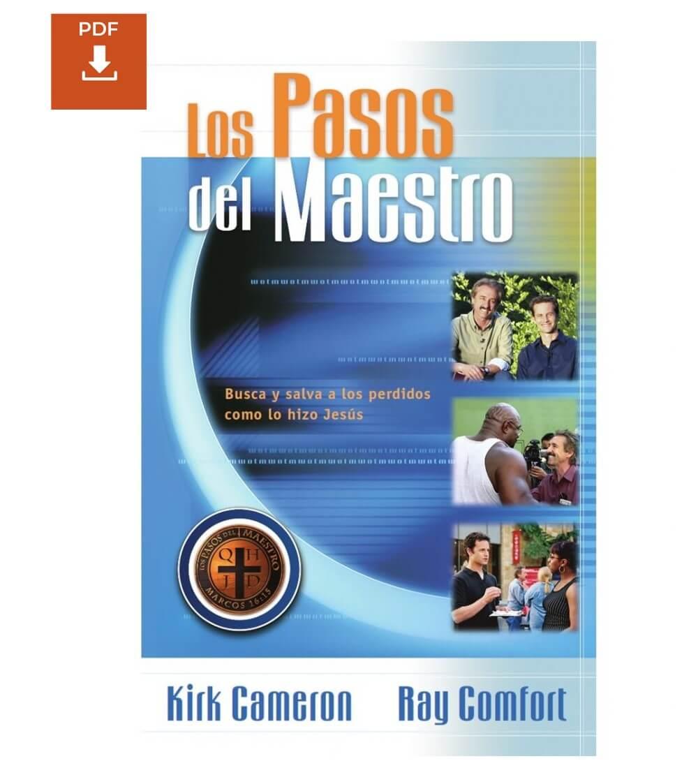 SAMPLE: Guía De Estudio Del Curso De Evangelismo Básico – Descarga